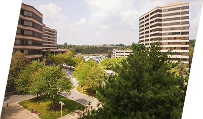 Owings Mills, MD Office
